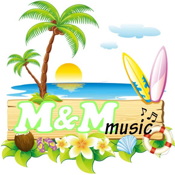 M&M音楽教室[栃木県小山市]